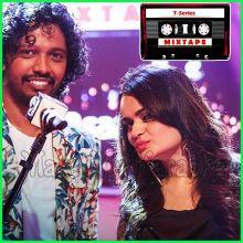Sooraj Dooba Hai Subha Hone Na De - T-Series Mixtape