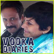 Beparwah - Vodka Diaries