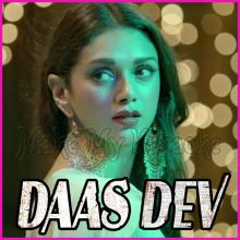 Challa Chaap - Daas Dev