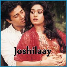 Na Jaa Jaane Jaan - Joshilaay (MP3 Format)