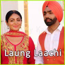 Laung Laachi - Laung Laachi