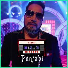Hindi Karaoke tracks Video Format Latest Hindi Karaoke   Old Hindi