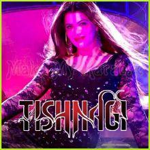 Nagadwaley Item Song - Tishnagi
