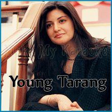 Dosti - Young Tarang (MP3 Format)