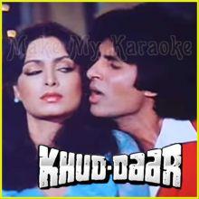 Hindi Karaoke tracks MP3 Format Latest Hindi Karaoke   Old Hindi