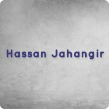 New Uploads   Regional Language Karaoke   Hindi Old Karaoke