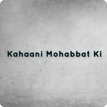 Karaoke hindi songs | Best karaoke songs | Hindi karaoke