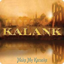 Download Latest Hindi Karaoke Tracks-Bollywood Karaoke Songs