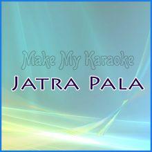 Jatra Pala - Bangladeshi