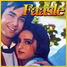 Hindi Karaoke tracks MP3 Format Latest Hindi Karaoke | Old