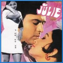 Bhool Gaya Sab Kuchh - Julie (MP3 Format)