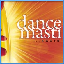 Aaja Piya - Remix - Dance Masti Again   Hindi Video Karaoke