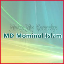 Salaam Salaam - MD Mominul Islam - Bangladeshi
