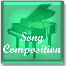 Original Composition Services