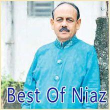 Jibonanondo - Best Of Niaz - Bangla (MP3 and Video Karaoke Format)