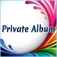 Zeena - Private Album - Konkani