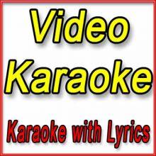 Kisi se tum pyar karo - Andaaz(Video Karaoke Format)