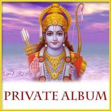 Payoji Maine Ram - Private Album - Bhajan (MP3 and Video Karaoke Format)
