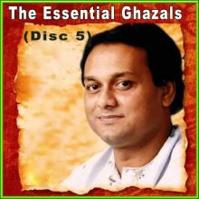 Ghazal - Tanha Hai Apna