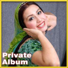 Arabic - Yalla Habibi