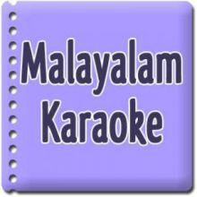 Malayalam - Rajamalli - Kaalachakram (MP3 Format)