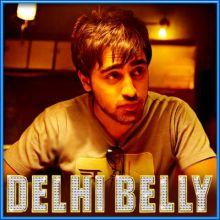 Switty Tera Pyar Chaida - Delly Belly