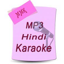 Jaani O Jaani - Raja Jani (MP3 Format)