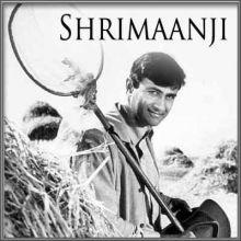 Is Duniya Mein Pyare Do Kaam Karna - Shrimaanji (MP3 Format)