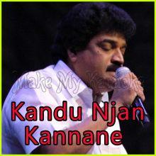 Malayalam - Gomathi Pai Chollunnu (MP3 Format)
