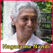 Malayalam - Manjani Poonilaavu