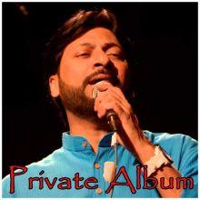 Bangla - Ore Mon (MP3 and Video Karaoke Format)