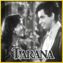 Seene Mein Sulagte Hain Arman - Tarana (MP3 and Video Karaoke  Format)