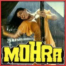 Tip Tip Barsa Paani - Mohra