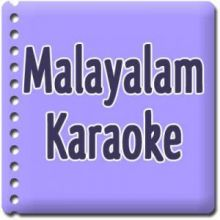 Malayalam - Akhilesha Nandananu (MP3 Format)