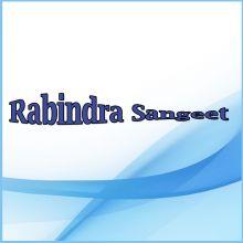 Bangla - Shedin Dujone (MP3 and Video Karaoke Format)