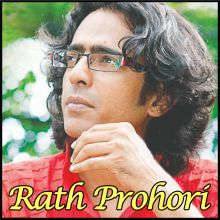 Bangla - Tumi Hobe Buri (MP3 and Video Karaoke Format)