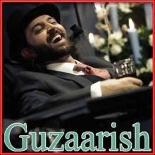 Guzaarish - Guzaarish