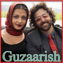 Sau Gram Zindagi - Guzaarish