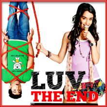 Tonight - Luv Ka The End