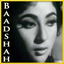 Lata Mangeshkar,Hemant Kumar | Download Bollywood Karaoke Songs |