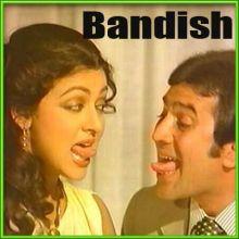 Rang Bhare Mausam Se - Bandish (MP3 Format)