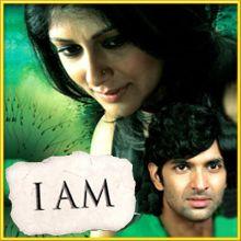 Aankhein | I Am | Kartik | Download Bollywood Karaoke Songs |