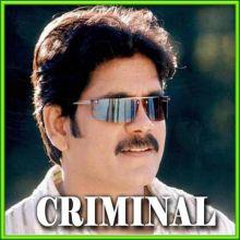 Tum Mile Dil Khile - Criminal