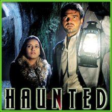 Jaaniya - Haunted (MP3 and Video Karaoke Format)