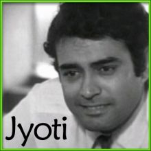 Sun Munne Mere Aa - Jyoti