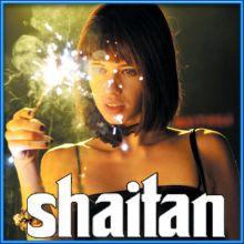 Nasha (Rock & Soul Version) - Shaitan (MP3 and Video-Karaoke Format)