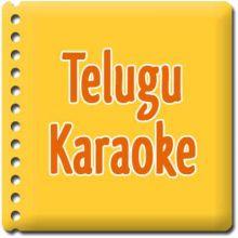 Telugu - Maa Telugu Talliki