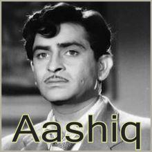 Mehtaab Tera Chehra  - Aashiq