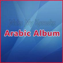 Arabic - Baqaral Mazkone