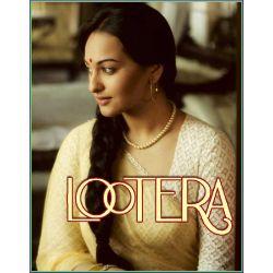 Sawaar Loon  -  Lootera (MP3 Format)